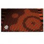 Коврик для мыши SteelSeries QcK Heat Orange (67279)