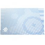 Коврик для мыши SteelSeries QcK Frost Blue (67273)
