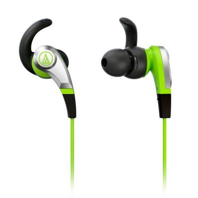 Наушники Audio-Technica ATH-CKX5 GR
