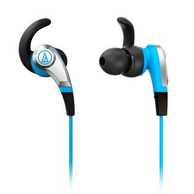 �������� Audio-Technica ATH-CKX5 BL