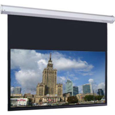Экран Classic Solution Premier Taurus (16:9) 498х498 (E 488x275/9 MW-PE/W)