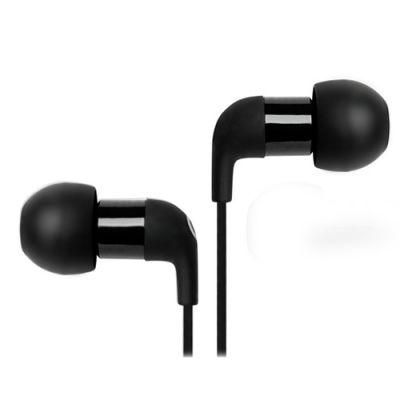 �������� SteelSeries Flux In-Ear (61331)