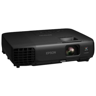 �������� Epson EB-S03 V11H556140