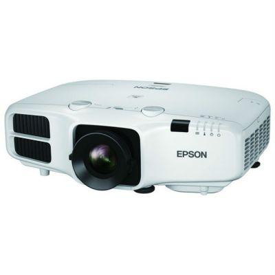 Проектор Epson EB-4750W V11H544040