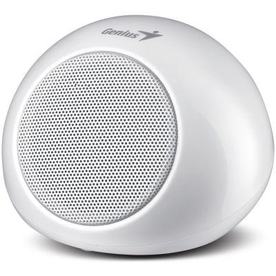 Колонки Genius SP-i170 White