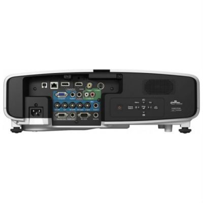 Проектор Epson EB-4850WU V11H543040