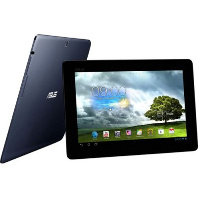 Планшет ASUS MeMO Pad FHD 10 ME302KL 32Gb LTE 3G (Blue) 90NK0052-M00240