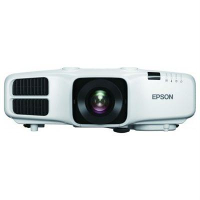�������� Epson EB-4950WU V11H563040