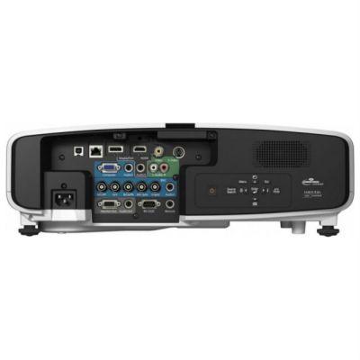 Проектор Epson EB-4950WU V11H563040