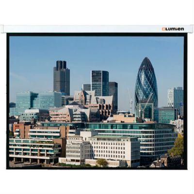 Экран Lumien Master Control 154x240 LMC-100130