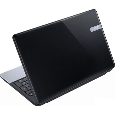 ������� Acer Travelmate P253-E-20204G50Mn NX.V7XER.017