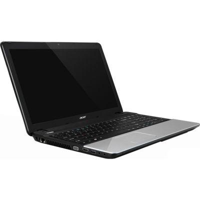 Ноутбук Acer Travelmate P253-MG-33114G50Mn NX.V8AER.017