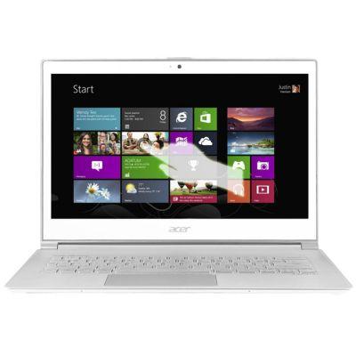 Ноутбук Acer S7-392-74508G25tws NX.MBKER.002