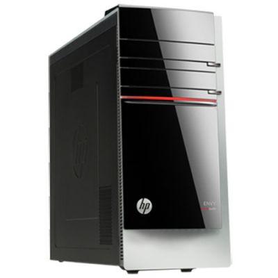 Настольный компьютер HP ENVY Phoenix 700-100er D7F32EA