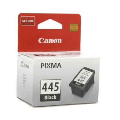�������� Canon ����������� PG-445 8283B001