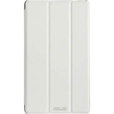 Чехол ASUS для Nexus 7 Premium Cover Серый