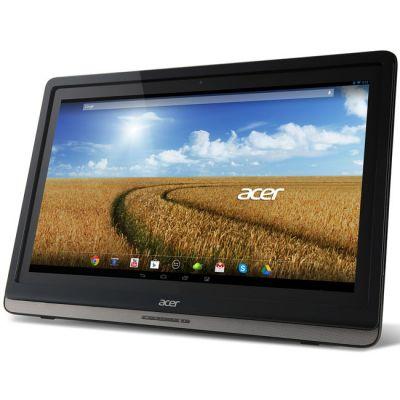 �������� Acer DA241HL UM.FD0EE.006