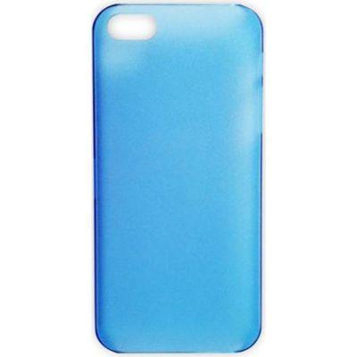 ����� CBR ��� iPhone 4 � 4S Blue FD 371-4