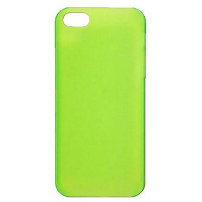 ����� CBR ��� iPhone 4 � 4S Green FD 371-4