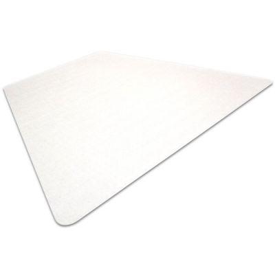 Коврик напольный Floortex для паркета/ламината квадратный 120х120 см 1212119ER