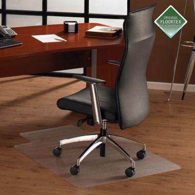 Коврик напольный Floortex для паркета/ламината Т-образный 120х134 см 1213419LR