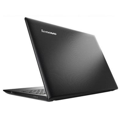 Ноутбук Lenovo IdeaPad S510p 59402539 (59-402539)