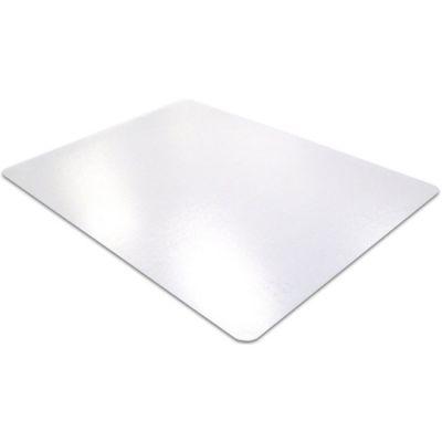 Коврик напольный Floortex для паркета/ламината прямоугольный 120х150 см 1215219ER