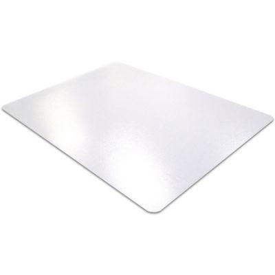 Коврик напольный Floortex для паркета/ламината прямоугольный 120х90 см ПВХ 129017EV