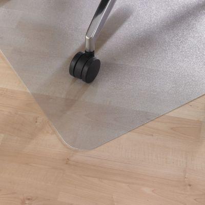 Коврик напольный Floortex для паркета/ламината прямоугольный 120х90 см ПВХ 129020EV