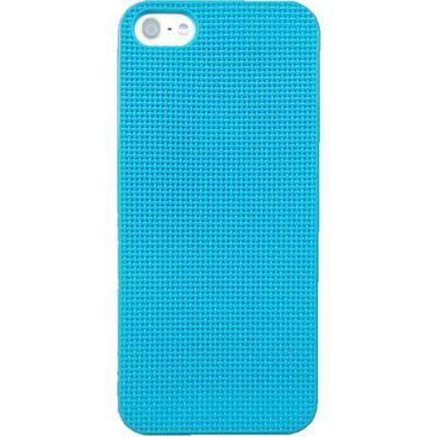 ����� CBR ����� ��� ��������� iPhone 4 � 4S Blue FD 374-4