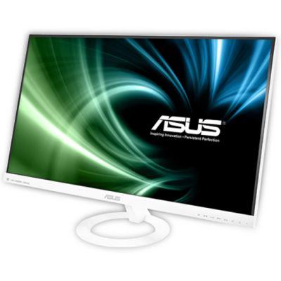 Монитор ASUS VX239H-W 90LM00F2-B01470