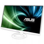 ������� ASUS VX239H-W 90LM00F2-B01470