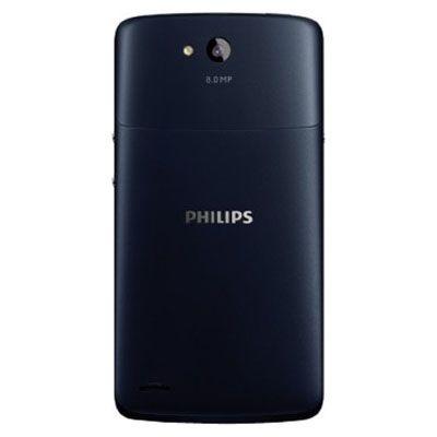 �������� Philips Xenium W8510 �����
