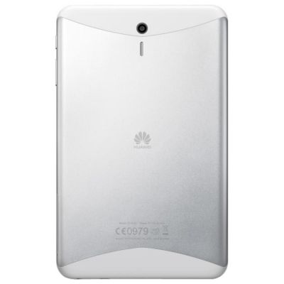 ������� Huawei MediaPad 7 Vogue 8Gb (Black/Silver) S7-601u-18