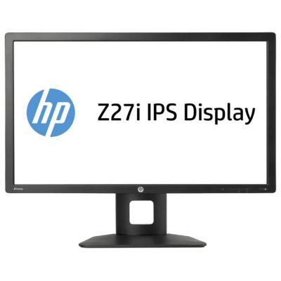 Монитор HP Value Z27i D7P92A4