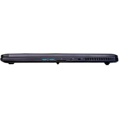 Ноутбук MSI GS70 2OD-215RU