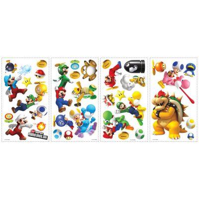 ������������ �������� RoomMates 673SCS Nintendo ����� �����