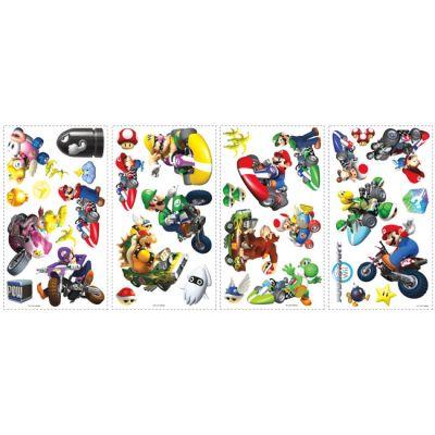 ������������ �������� RoomMates 771SCS Nintendo ����� �����