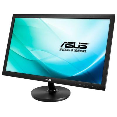 Монитор ASUS VS247HR 90LME2301T02231C