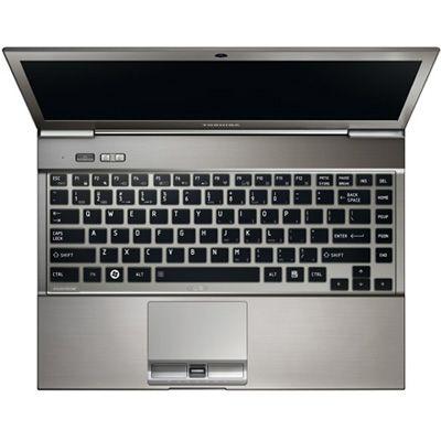 Ультрабук Toshiba Portege Z930-E4S PT234R-09F06JRU