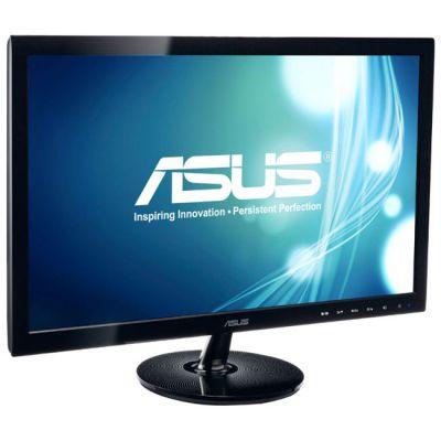 ������� ASUS VS229HA 90LME9001Q02231C