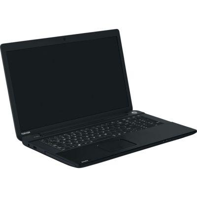 Ноутбук Toshiba Satellite C50-A-L7K PSCGCR-00R00HRU