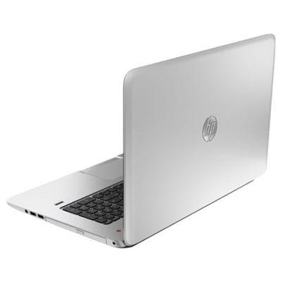 Ноутбук HP Envy 17-j100sr F0G30EA