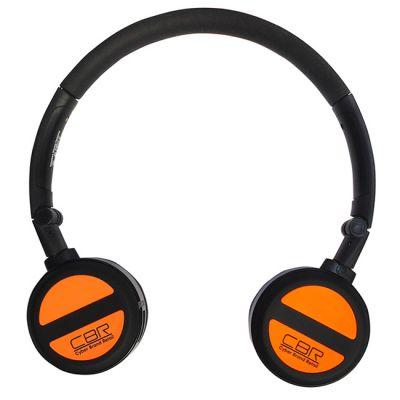 �������� � ���������� CBR CHP 633 Bt Black/Orange