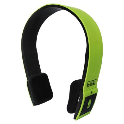 �������� � ���������� CBR chp 636 Bt Green/Black