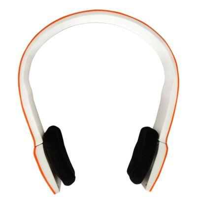 �������� � ���������� CBR chp 636 Bt Orange/White