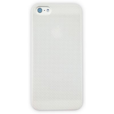 ����� CBR ����� ��� ��������� iPhone 5 White FD 374-5