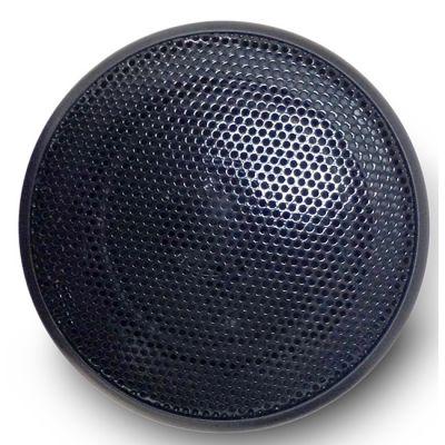 Акустическая система CBR Oppa Style MF 600