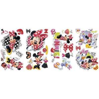 ������������ �������� RoomMates RMK2121SCS Disney ����� ����