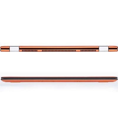 Ультрабук Lenovo IdeaPad Yoga 2 Pro Orange 59403108
